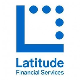 Scott Juda - Mortgage Broker Sydney Brokers Lane Cove Sydney. First home buyers. Refinance. Best home loan deal