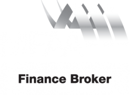 Mortgage Broker Lane Cove Sydney. MFAA Authorised broker