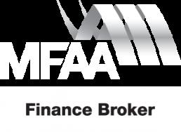 Mortgage Broker Lane Cove Sydney. MFAA Authorised broker