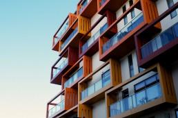 Sydney Brokers Mortgage Broker Lane Cove
