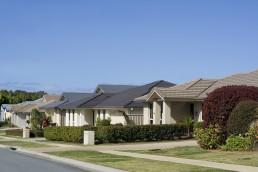 Sydney Brokers Mortgage Brokers Finance Brokers