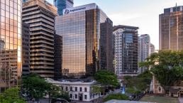 Sydney Brokers - Sydney Mortgage Brokers